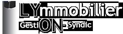 LYmmobilier